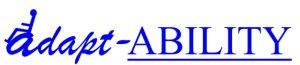 Adapt-ability_Logo (1)