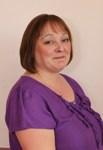 Photograph of Councillor Kay Simpson