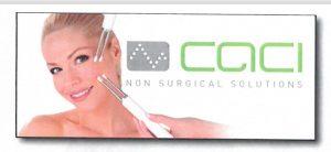 Image of treatment logo